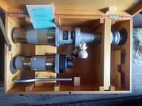 ППС7(труба визирная), фото 1