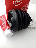 Пыльник шрус наружный Ланос AURORA (комплект со смазкой)