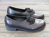 Женские повседневные туфли на каждый день , фото 1