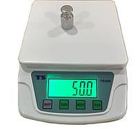 Весы фасовочные TS-200 до 6 кг
