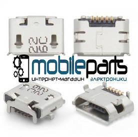 Коннектор зарядки Motorola XT910 Droid RAZR | XT912 | XT1092 |XT1093 | XT1094 | XT1095| XT1096 | XT1097| MB525