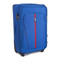 Большие чемоданы Wings 1706-4