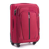 Средние чемоданы Wings 1706-4