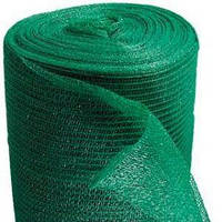 Сітка  95 г/кв.м., 1,9х50 м, PE, green-black