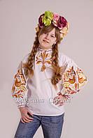 Сорочка дитяча МВ-08(1)