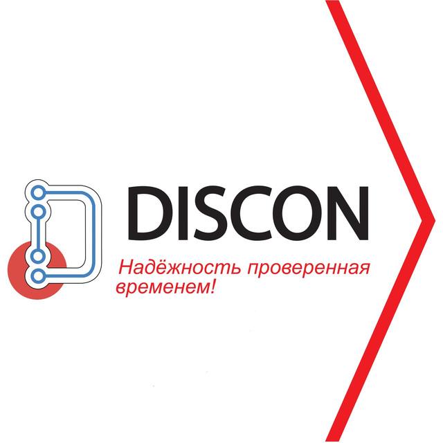 ООО «ТД «Дискон»