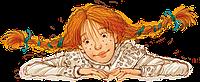 «Пеппилотта» Товары для детей от 0 до 12 лет