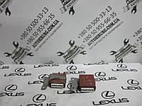 Блок управления дверью Lexus GS300 (89224-30080 / 39225-30020), фото 1