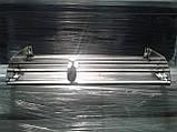 «Холодный упаковщик» стол б/у, размотчик для стретч-пленки бу, фото 2