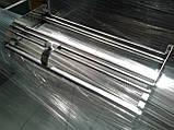 «Холодный упаковщик» стол б/у, размотчик для стретч-пленки бу, фото 4