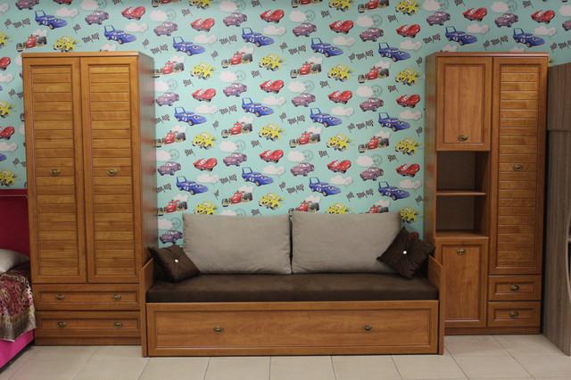 набор детской мебели купить в Одессе