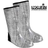 Вкладыши для сапог зимних Norfin Lapland