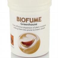 Дымовая шашка для теплиц BioFume - лечение растений.