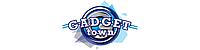 Gadget Town