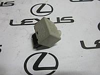 Реле поворота Lexus LS460 (81980-30170), фото 1