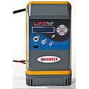 Зарядное устройство для тяговых аккумуляторов HAWKER Lifetech Modular, фото 2