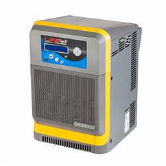 Зарядное устройство для тяговых аккумуляторов HAWKER Lifetech Modular