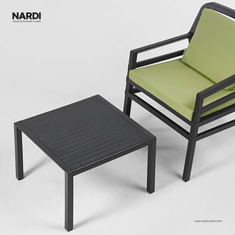 Кресло ARIA Antracite