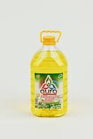 Жидкое средство для мытья посуды AURA Professional, 5л(ПЕТ)