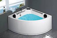 Гидромассажная ванна Atlantis C-3067