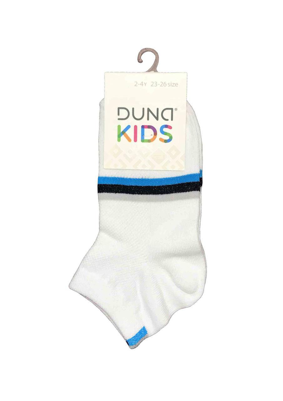 Детские носки синий
