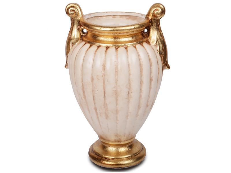 Ваза керамическая 30 см, ARTE FABRIS, 334-009