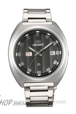 Часы ORIENT FUG1U003A