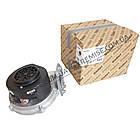 Вентилятор Vaillant ecoTEC VU 466 - 190248, фото 4