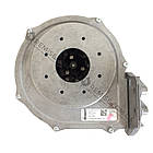 Вентилятор Vaillant ecoTEC VU 466 - 190248, фото 2