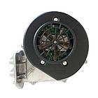 Вентилятор Vaillant ecoTEC VU 466 - 190248, фото 3
