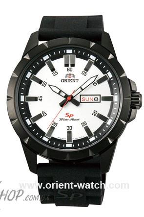 Часы ORIENT FUG1X006W