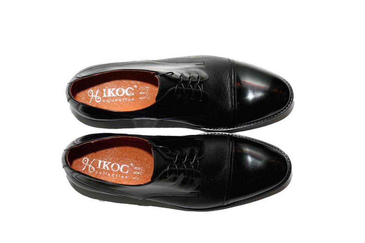 Туфлі ІКОС/IKOS, стильні і практичні!