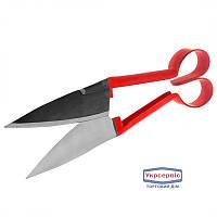 Ножницы BERGER 27410 для фигурной стрижки растений (самшита)