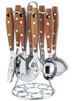 Набор кухонных принадлежностей Krauff 29-44-141 8 пр.