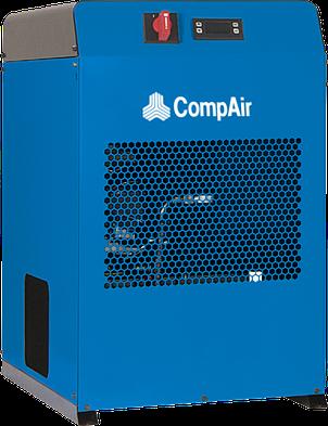 Рефрижераторний осушувач CompAir F062S (6,2 м3/хв), фото 2