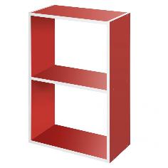 Шкафчик BS-1-3