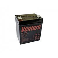 Акумулятор Ventura HR 1222W