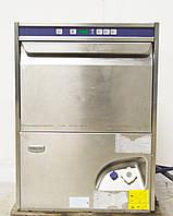 Фронтальная посудомоечная машина Electrolux WT30EBDDWS б/у, фото 1