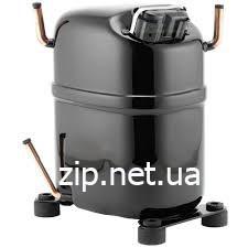 Компрессор для холодильника Tecumseh CAJ 4475 Y R-134 220v (536w)