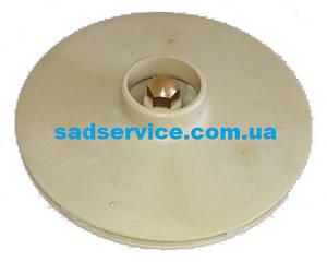 Рабочее колесо для AL-KO HW/JET F 1000, 1300 (462788)