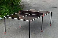 Теннисный стол, фото 1