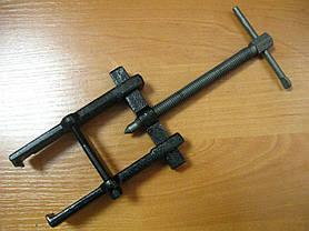 Съемник подшипников 55х90 мм, фото 3