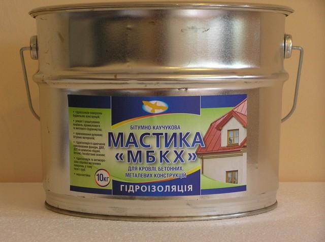 Мастика гидроизоляционная мбгх рецепты торт мастика