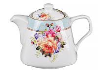 Чайник заварочный, 750 мл, Lefard, 165-308