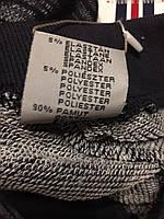 Спортивные брюки для мальчиков оптом, Active Sport, 98-128 рр., арт. HZ-6320, фото 6