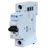 Автоматический выключатель Eaton (Moeller) PL4-C40/1