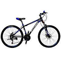 Горный алюминиевый велосипед Titan Atlant 26″ (2018) new, фото 1