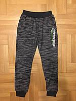 Спортивные брюки для мальчиков оптом, Active Sport, 134-164 рр., арт. HZ-6321, фото 2