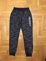 Спортивные брюки для мальчиков оптом, Active Sport, 134-164 рр., арт. HZ-6321, фото 3