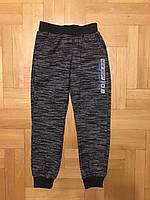 Спортивные брюки для мальчиков оптом, Active Sport, 134-164 рр., арт. HZ-6321, фото 4